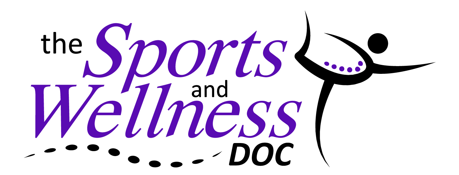 The Sports and Wellness Doc