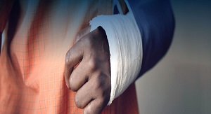 personal-injury-banner_cover